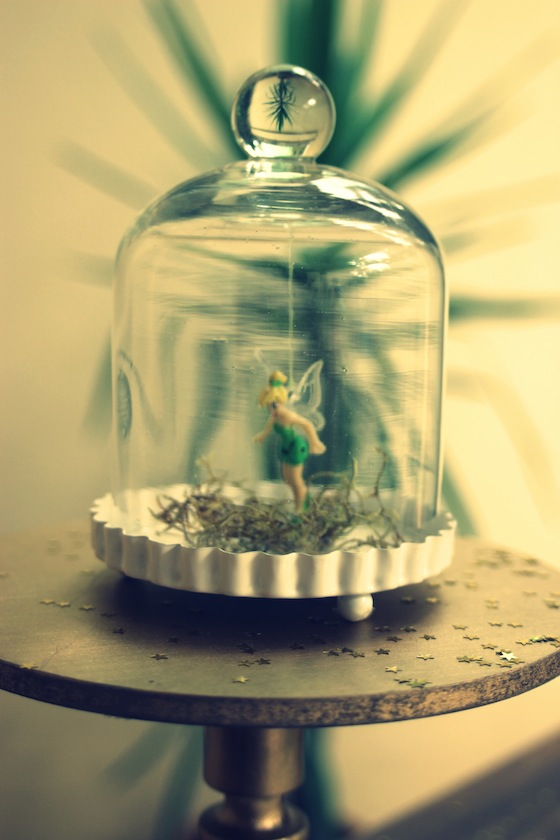Peter Pan na Terra do Nunca_07