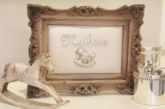 quadro_maternidade_bebe_1