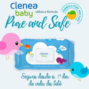 Clenea