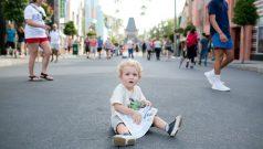 Como agendar FastPass Disney Vestida de Mãe